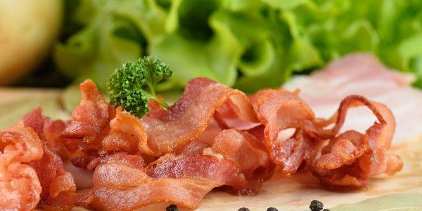 Cooking with Teresa Online Cookbook & Meal Planner